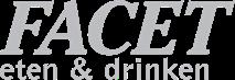 Facet Hillegersberg Mobile Logo