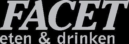 Facet Hillegersberg Mobile Retina Logo
