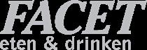 Facet Hillegersberg Logo