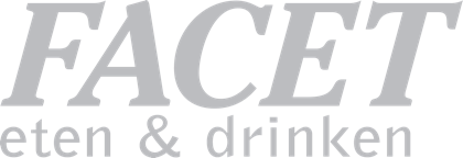 Facet Hillegersberg Retina Logo